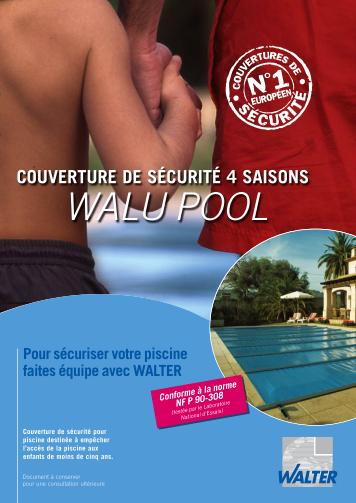 cataloque Walu Pool