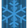 hivernage